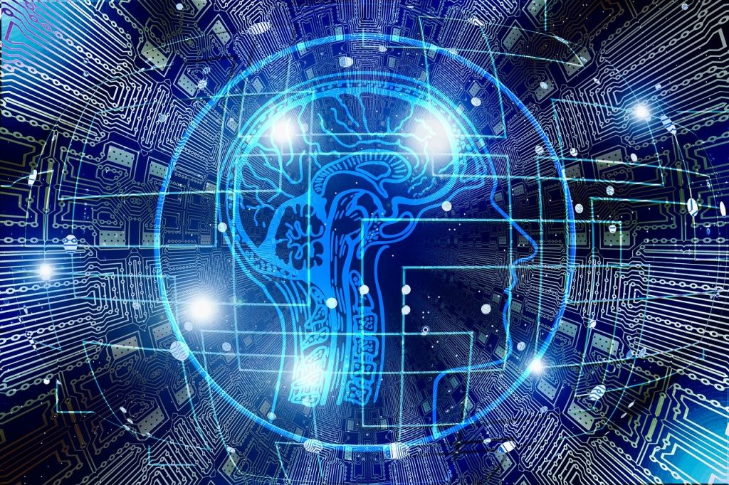 Cyberwojny nie rozpęta sztuczna inteligencja, lecz hakerzy