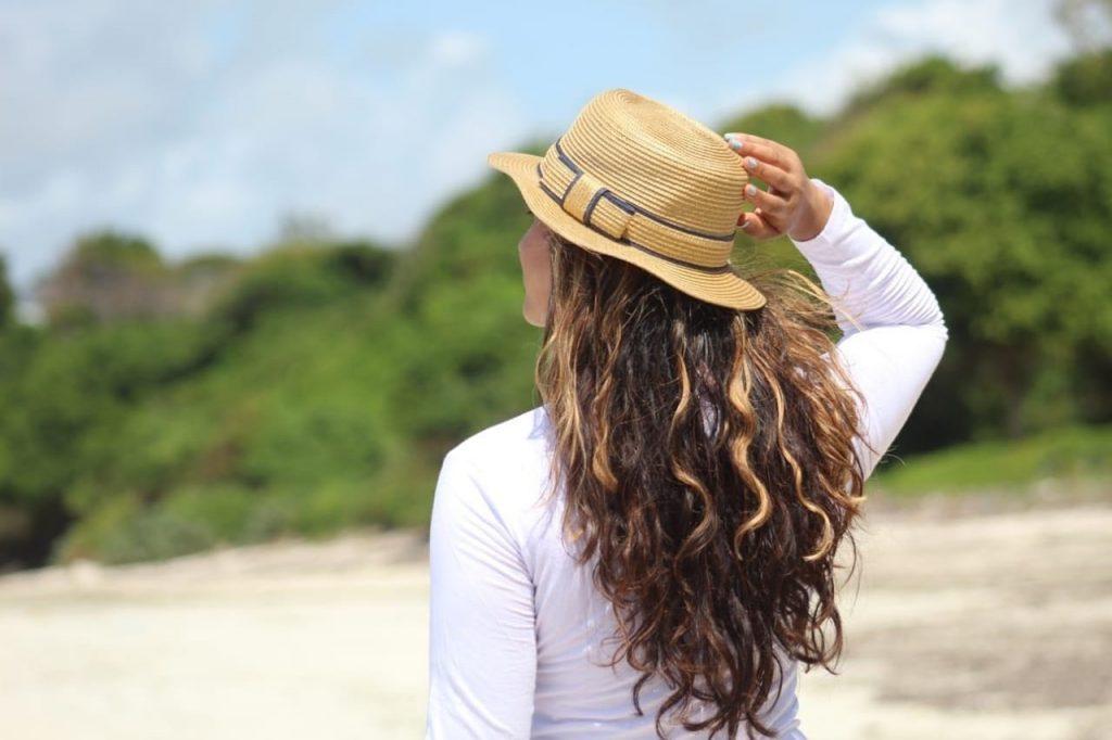 3 metody na pokonanie o stresu