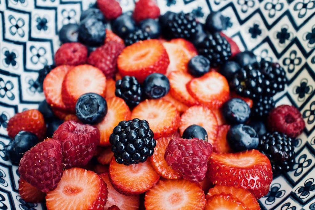 Zaangażowanie w żywienie kluczem do zmiany nawyków młodych konsumentów!