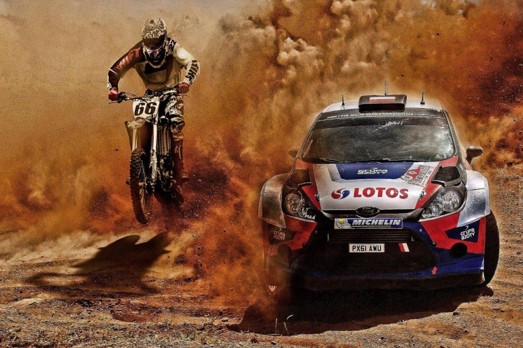 Rajd Dakar 2021 – co wiadomo o kolejnej edycji wyścigu?