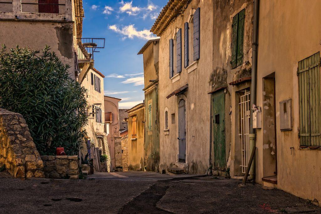 Jak ważna jest regularna konserwacja nieruchomości?