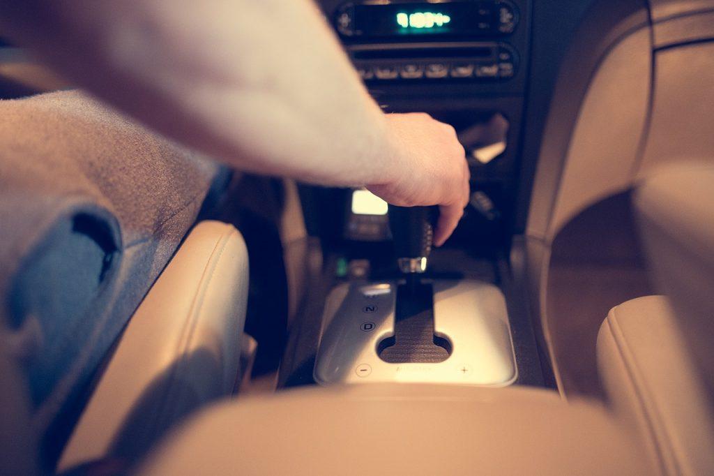 Jazd po alkoholu 2% co grozi?