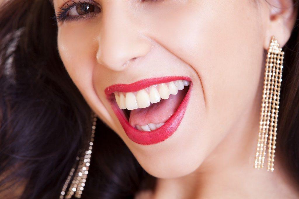 Dlaczego implanty zębowe są najlepszą metodą odbudowy uzębienia?