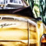 Podnoszenie mocy w silniku – czy warto postawić na chiptuning?