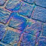 Elementy stalowe – jak radzić sobie z korozją?