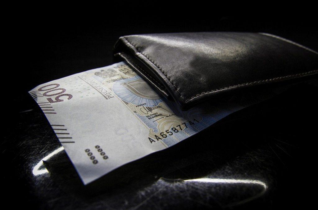 Co wchodzi w skład majątku wspólnego i jak go podzielić?
